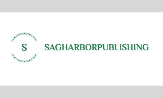 PublishSagharbor